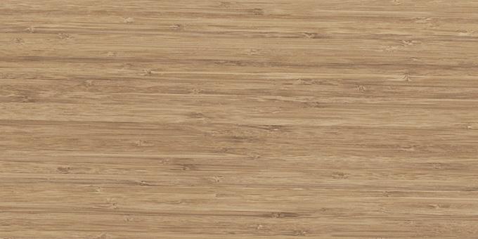 Ламинат бамбук