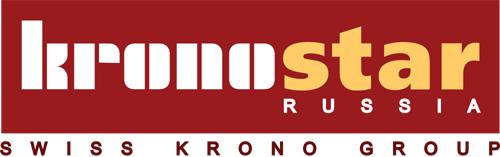 Производитель Kronostar