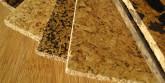 Подложка под ламинат пробковая: тепло и тишина в вашей квартире