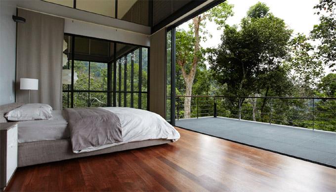 pokritie-dlya-pola-veranda