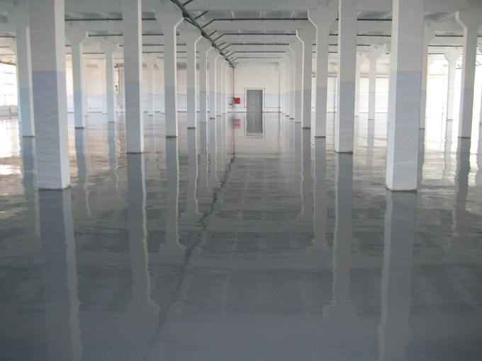 цемент м 500, сухая смесь универсальная, пескобетон гидроизоляция водостоп цены
