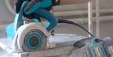 Способы резки плитки: инструменты и видео инструкции
