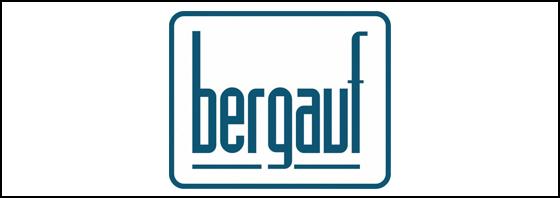 Клеящие составы компании Bergauf отлично зарекомендовали себя на рынке