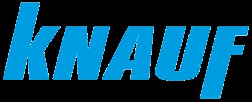 Известный производитель Knauf предлагает потребителю клеящие смеси универсального назначения