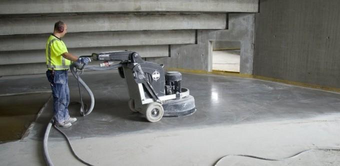 Шлифовальные машины бывают нескольких видов и делятся по классам